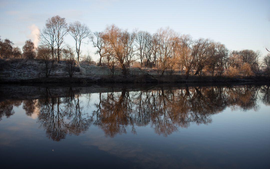 Glasgow Photographer Tips